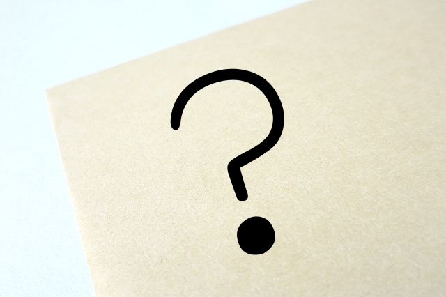 塾・予備校のクーリングオフではどのような場合に契約解除できるか